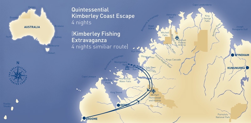 GreatEscape_Quintessential-Kimberley