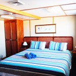 eco-kimberley-cruises-top-deck-king-cabin