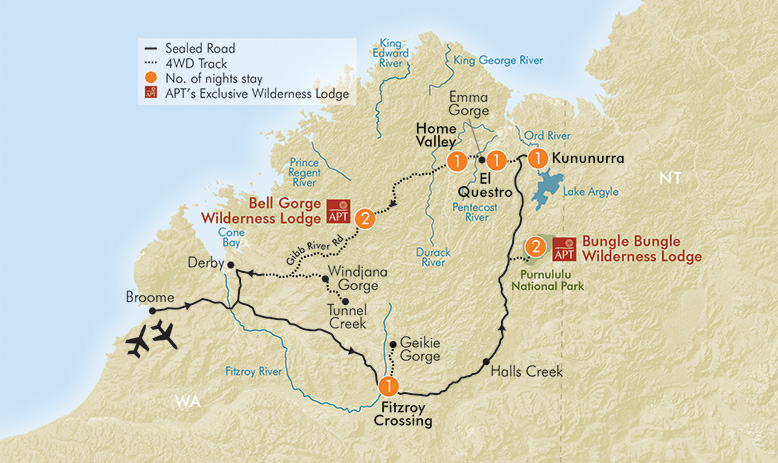 sun valley resort map with 9 Day Kimberley 4wd Tour on 9 Day Kimberley 4wd Tour besides Ski Resorts In Pyrenees in addition Palace Of The Lost City further Osoyoos also 8 Ski Towns Make Outside Magazines 16 Best Places To Live In The Usa 2016 List.