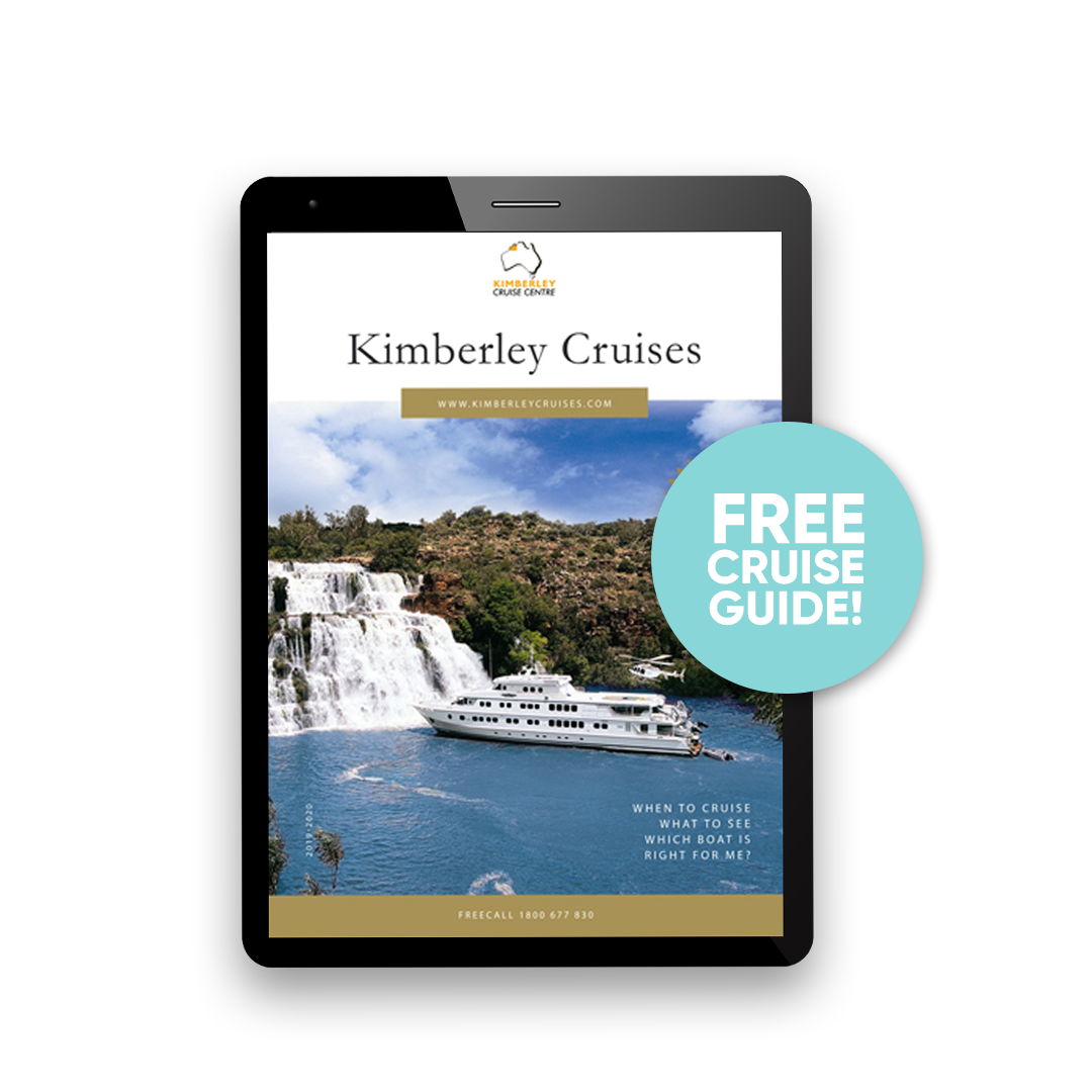 Free Cruise Guide
